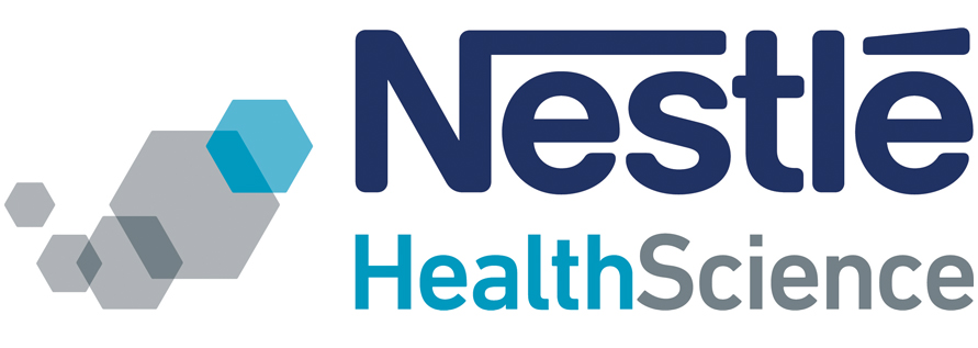 NHS-logo_main