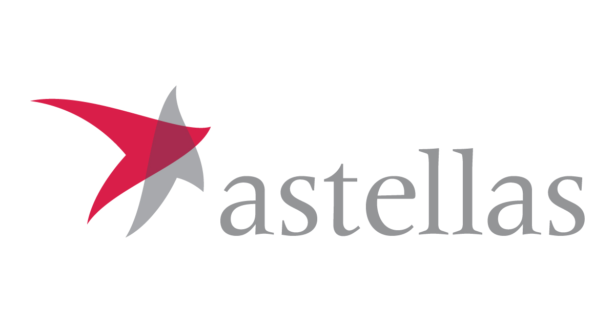 astellas_logo_1200-630