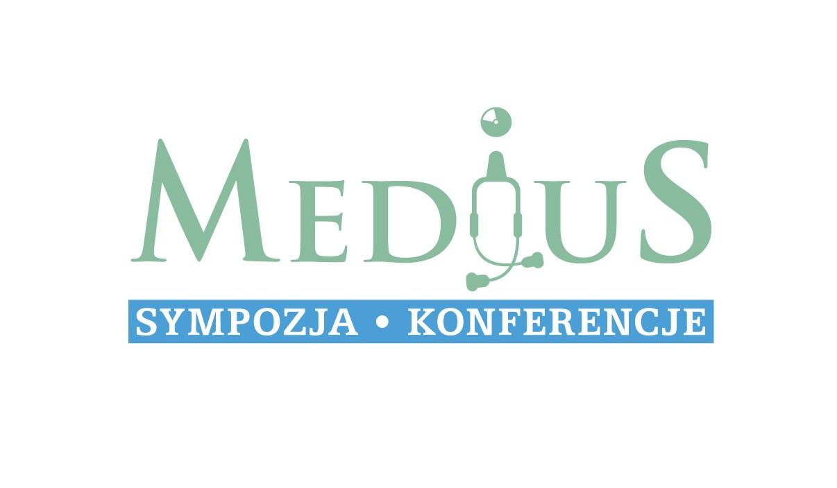 medius-logo_2016