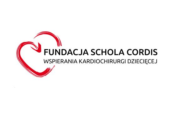 Fundacja-Schola-Cordis