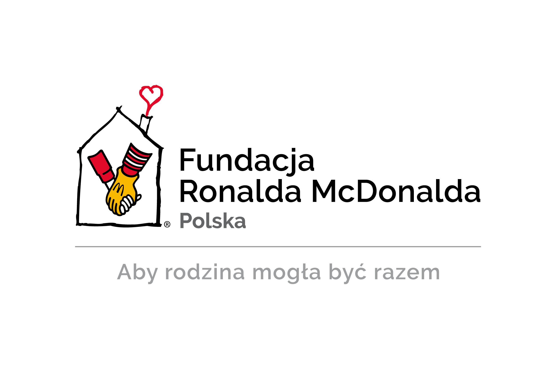 logo FRMC